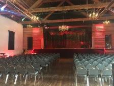 The Loft Orpheum Theatre